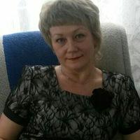 Алёна Асташонок