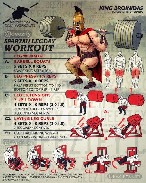 Тренировка супергероев, crossfit, кроссфит