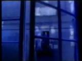 George Michael - Star People rare - Advising edit - The Final -Wha(o)m