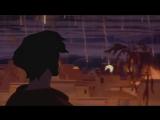 Принц Египта | The Prince of Egypt (1998) Казни Египетские (На Английском) | The Plagues