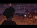 Принц Египта   The Prince of Egypt (1998) Казни Египетские (На Английском)   The Plagues