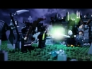 LEGO ГАРРИ ПОТТЕР - Все Части ЗА 90 СЕКУНД (Ellgin)