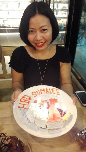 Фото №438334211 со страницы Sumalee Sawangwong