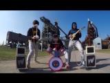 Крутое_исполнение_песни_на_детских_инструментахPLAY_-_лучшее_видео96