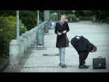 Чумовая тётка - Танцевальная лихорадка