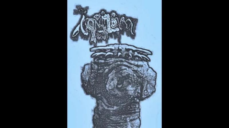 Vomitoma - 48 Tracks