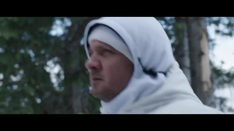 JRBR » Arquivo » Wind River – Primeiro trailer divulgado (legendado)