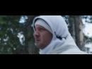 JRBR » Arquivo » Wind River – Primeiro trailer divulgado legendado