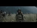 Чужой: Завет (2017) трейлер №2