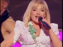 Оксана Білозір Українкою я народилася концерт