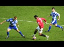 The Young Cristiano Ronaldo ● Epic Skills Show
