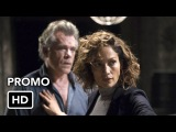 Shades of Blue 2x03 Promo