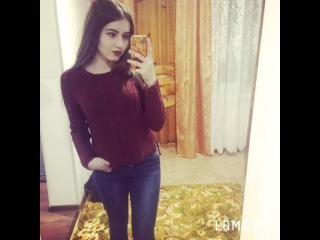 miss_asya.ch video