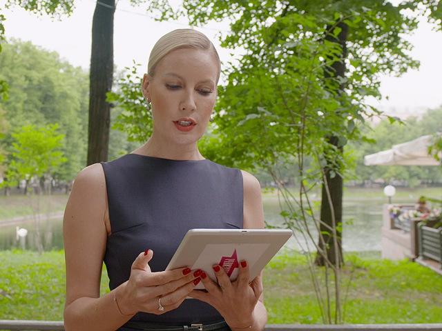 Программа Ревизорро 5 сезон 11 выпуск — смотреть онлайн видео, бесплатно!