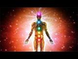 Как повысить свою энергетикуГде взять энергиюВибрации тонких тел человека.