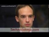 Реальный интеллект Путина виден, когда ломается микрофон суфлера в ухе