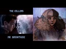 Pacify Her, Mr. Brightside (Mashup) - The Killers & Melanie Martinez