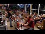 Видео к фильму «Сэнди Уэкслер»