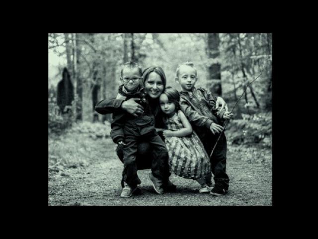 БайБайМэн, 2017 — трейлер — КиноПоиск » Freewka.com - Смотреть онлайн в хорощем качестве