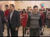 Церемония подведения итогов спортивного года Беларуси прошла 22 декабря в Минске