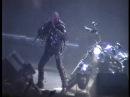Judas Priest Lakeland Civic Center Lakeland Fl 7 23 91 Complete Show
