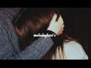 Потому что я люблю тебя ♥