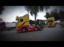 Truckfestival VECHTA 2016 HD