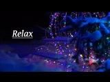 Релакс видео под настроение= Всем приятных выходных!