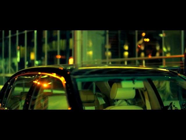 DJ Smash x Maury - Rendez Vous (DJ Melloffon Remix) (2011)