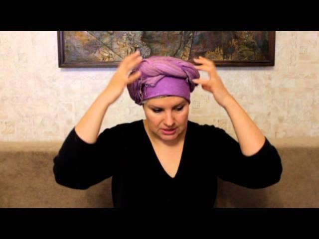 Домашняя краска для волос их хны,басмы, амлы, кофе и коньяка.