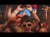 Benny Benassi vs Marshall Jefferson - Move Your Body (Official Video)