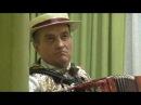 Группа Ля мажор Инструментальная музыка ( Вечер Пером и шпагой)