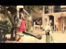 Oğuz Berkay Fidan - Beni Ellerden Sayma (Official Video)