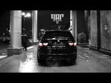 Dr. Dre - The Next Episode ft. Snoop Dogg, 50 Cent, Eminem Remix X5M vs ML63 AMG Street Racing