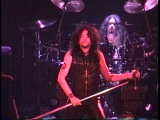 Quiet Riot - (The Abyss) Houston,Tx 3.11.95