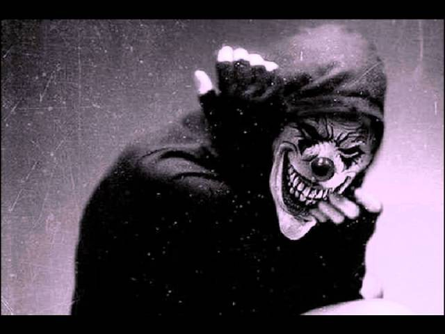 The Senseless Insane – Звездная болезнь