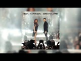 Helena Paparizou, Sergey Lazarev - You Are The Only One