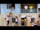 Rio Mira - Adios Morena (Nicola Cruz Remix)