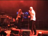 My Dying Bride The Cry Of Mankind Metaldays III Hard n Heavy MK, Slovenia, 25-07-2014