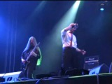 My Dying Bride The Thrash Of Naked Limbs Metaldays Hard n Heavy MK, Slovenia, 25-07-2014