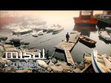 misal - Masal ( HD Official Video )