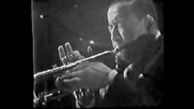Art blakey the jazz messengers - bobby timmons