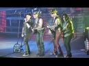 Scorpions (Live Concert, Russia, Ekaterinburg, 21.04.2012)