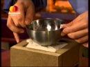 Декоративные страсти с Маратом Ка 2010 Аромалампа