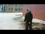 aelita_volochkova video
