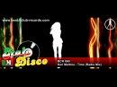 Ken Martina - Time Radio MixItalo Disco 2017