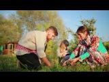 Славянские клипы Русский народный клип 2017 Новая музыка России
