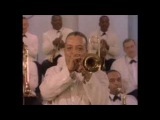 Duke Ellington and His Orchestra - V.I.P.'s BoogieJam With Sam (Goodyear 1962) official HQ video