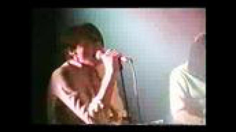 Suede - Together - Live at Hanover Grand 1996 (Neil Codling's formal debut)