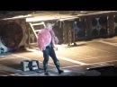 Rammstein - Ich Tu Dir Weh 2013 HD - Live in Lissabon, Pavillon Atlantico 16.04.2013